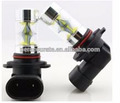 9005 6000K 45W LED XB-D Car Projector Fog Driving Light Bulb Motorcycle Headlight White Red Blue Green Yellow Color PA