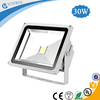 outdoor ip65 led high power stadium projector floodlight 30W