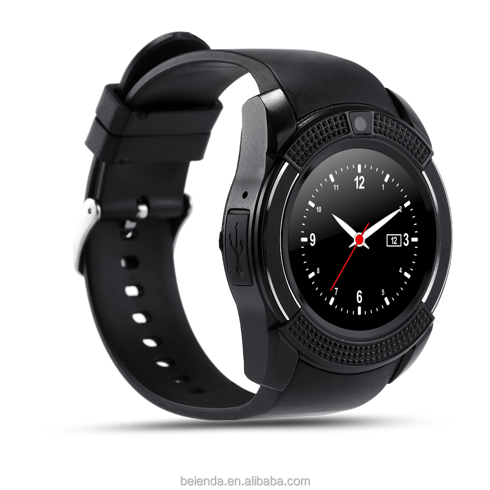 f88 wrist watch mobile phone