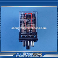 solid state relay 380v, magnetic contactor relays, digital over current relay