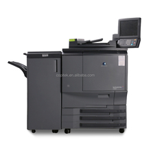 Used Photocopier wholesale used copiers machine copier copier machines BHC6501