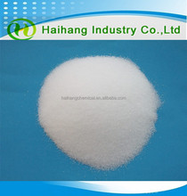 Beer foaming agent DL-Tartaric acid 133-37-9