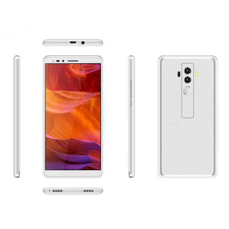 wholesale hong kong made in taiwan manufactured s18 china u2 very low cheap price small mobile <strong>phone</strong>
