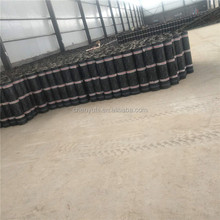 Polyester mat reinforced app modified bitumen sheet waterproofing membrane