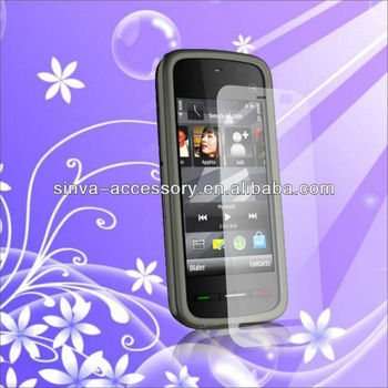 Factory Premium Soft Tempered Glass Mobile Screen Protector,anti-shock , screen protector