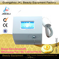 professionalnd yag laser1064 nm 532nm tattoo removal Pigment Removal machine in different design