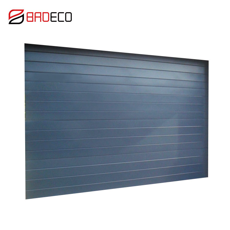 Wholesale Pu Sandwich Panel Doors Online Buy Best Pu Sandwich
