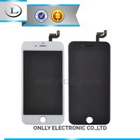 Factory directly sale for iphone 6s lcd mobile phone