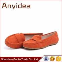 Chinese Alibaba casual shoes lady super soft bottom shoes wholesale