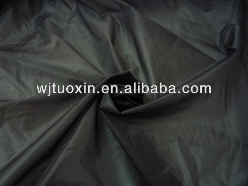 10D Nylon Parachute Outdoor Tent Fabric