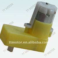 TGP02S-A130 DC gear motor for vending machine