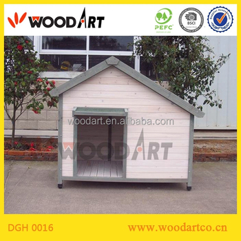 Wooden small animal house sx animal houses