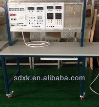 Educational equipment Lab training kit XK-DJZJW2 Motor and Transformer Assembly Maintenance Calibration Training Device