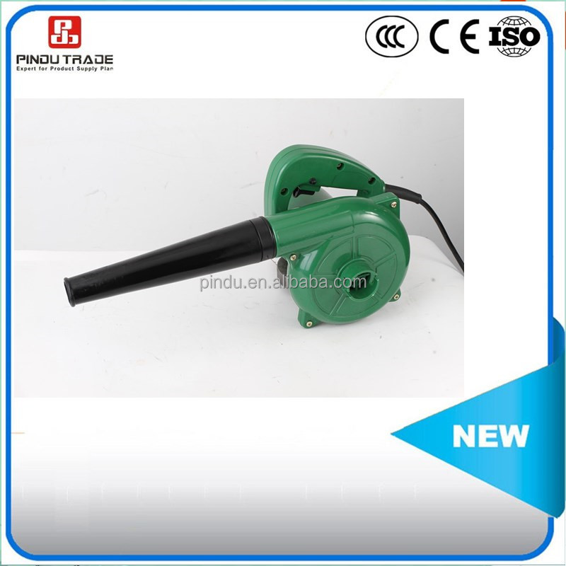 low price electric air mini blower