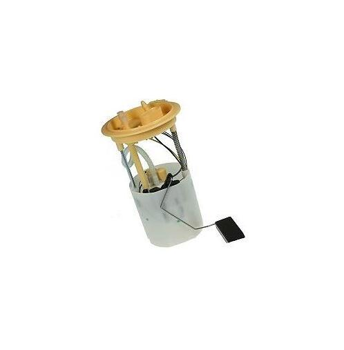 Fuel Pump Module Assembly For VW <strong>Audi</strong> MK5 BRM CBEA CJAA Jetta TDI <strong>Diesel</strong> PD