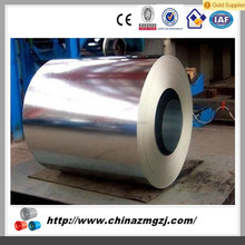 High quality roofing material aluzinc steel coil/304 stainless steel coil