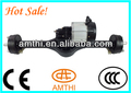 motorized tricycles for adults, adult tricycles electric motor , electric tricycle motor , electric motor 48v 2000w, AMTHI