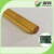 Circuit Board Electronic Component PA Hot Melt Glue Stick YD-108