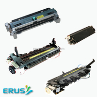 For Canon iR1600 IR2000 1600 2000 Fusing Unit Fixing Assembly FG6-8327-000 FG6-8452-270 FG6-8452-200 FG6-8452-000