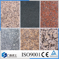 YELLOW GRANITE,GREY GRANITE,WHITE GRANITE