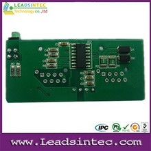 Electronics PCB Prototype & PCB Assembly From 6 Years Gold Supplier in Alibaba