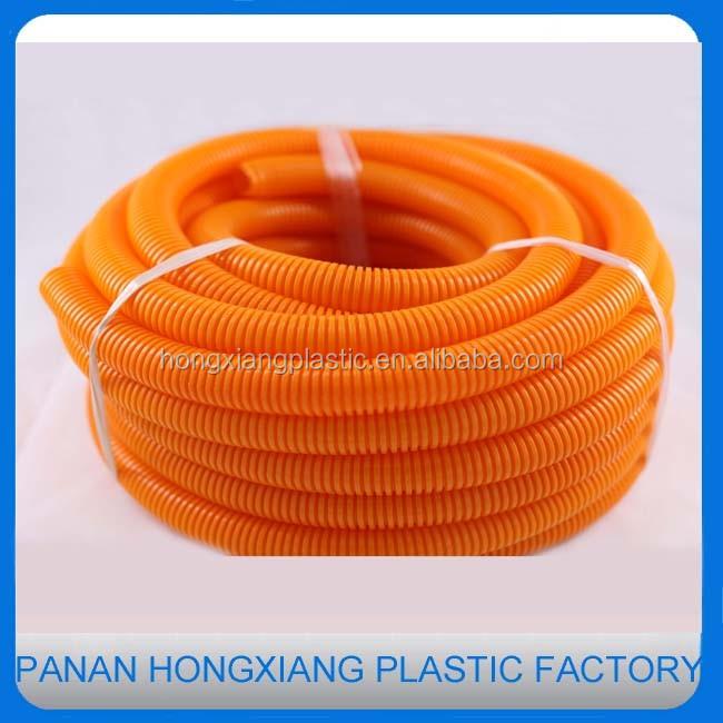 Polietileno pe tubo corrugado tubos de pl stico - Precio tubo corrugado ...