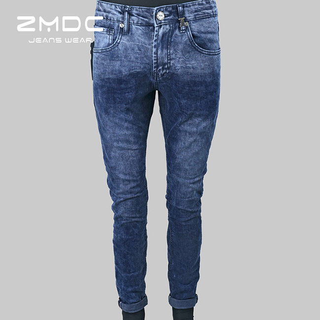 denim jeans skinny men wholesale cheap jeans