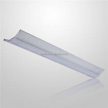 CE Aluminum Cool White 1200mm Tube Light LED Batten,led High Bay Batten, LED Linear Light