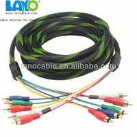 video game/capture cable