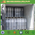 1'' electro galvanized welded wire mesh Factory