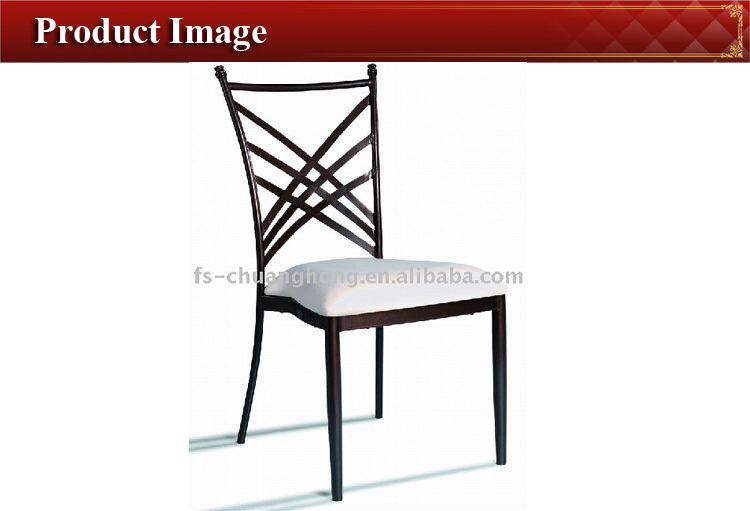 Modern hotel new style classic design furniture dining for Dining chair styles names