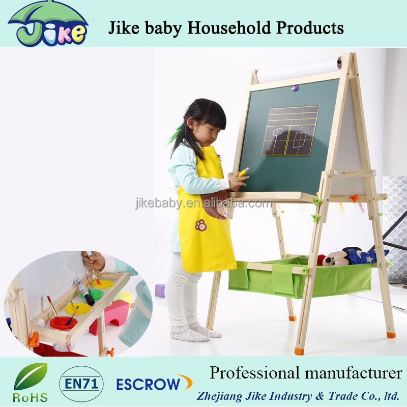 kids magic drawing board children easel