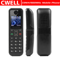 CDMA 800 Phone With Charging Cradle CDMA 1900 Feature Phone