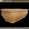 /product-detail/yellow-freestanding-cheap-marble-bathtub-1742899418.html
