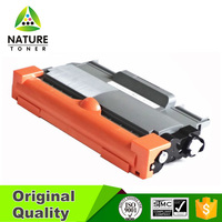TN450 / TN2220 black toner cartridge for Brother printer
