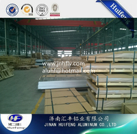 Chinese goods wholesales hammered aluminum sheet products exported to dubai