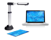High quality 15.0 MP a3 portable document camera for alibaba India