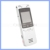 Recording and Voice Monitor Dictaphone Pen 8GB Mini USB Flash Drive MP3 Voice Recorder