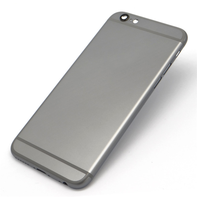 for iphone 6 housing (4).jpg