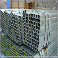 steel square tube material specifications steel tube greenhouse kits