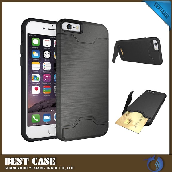 new shockproof armor case for huawei ascend p9 hard cover 2 in 1