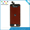 Reasonable Price AAA Quality Touch Screen Lcd Assembly For Iphone 5 Lcd Screen