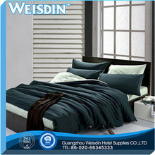 golden china wholesale plain cotton western style bedding