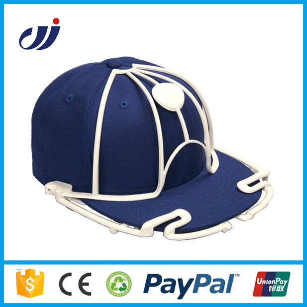 2015 New Style supplier cap in karachi