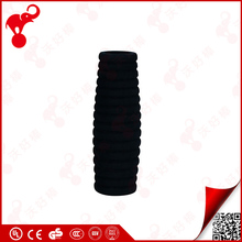 OEM factory professional custom made nbr rubber tool handles gripper foam hand grip