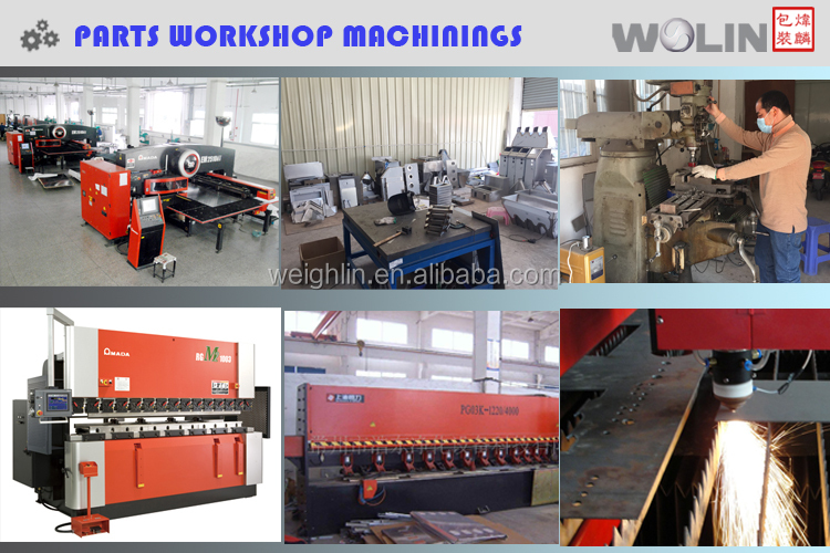 Factory Supply frozen fruit Seafood size weight classify sorting grading divider machine different sectiion collecting