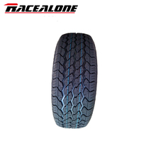 All Season Tyre HP UHP 15 16 17 18 Inch Passenger Car Tyre