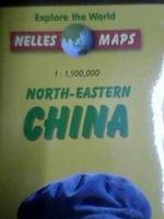 North Eastern China