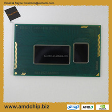 New Intel CPU Processors Core i7-4510U SR1EB