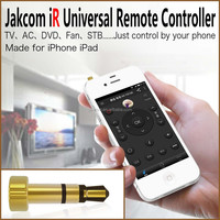 Jakcom Smart Infrared Universal Remote Control Hardware & Software Pc Stations Meego Pad Wifi Buy Computers From China